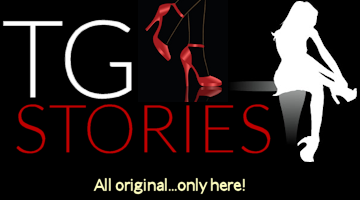 TG Stories - TG stories, TGfiction, crossdressing fiction, Transgender fiction and more